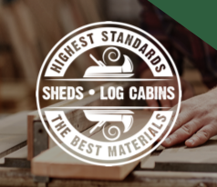 highest standards graphic