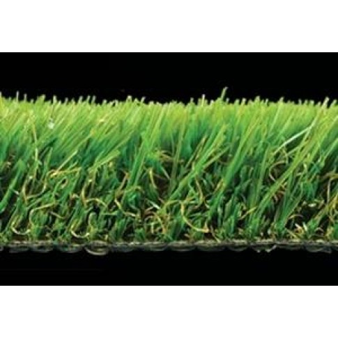 Trent Witchgrass Artificial Grass 22mm