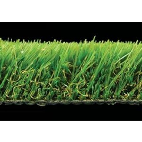 Savoy Witchgrass Artificial Grass 40mm
