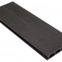 WitchDeck Composite Decking - Slate - 25mm