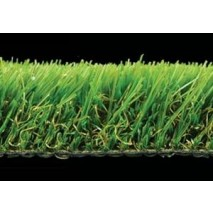 Majestic Witchgrass Artificial Grass 30mm