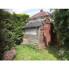 Shed Removals