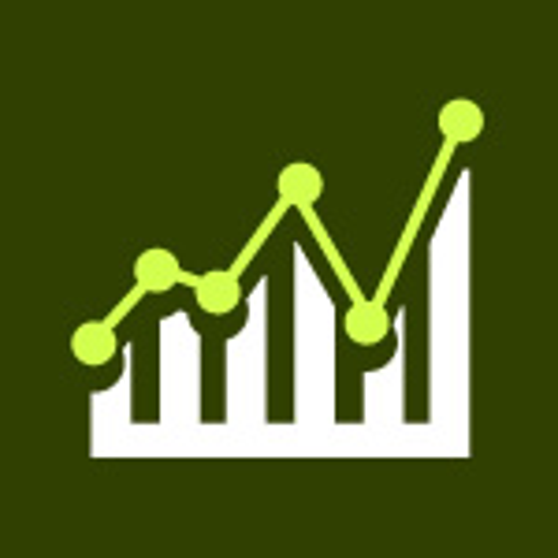 Economy Range