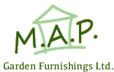 MAP Garden Furnishings